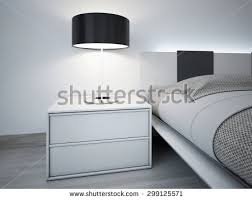 white sided stock images royalty free images u0026 vectors shutterstock