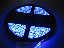 led strip light 5m for sale in jamaica jadeals com