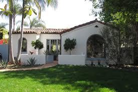 oh california spanish style hacienda feel tiled room smooth