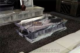 living room furniture modern new italy new design living room furniture modern marble coffee table