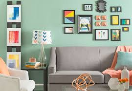 www livingroom living room color ideas