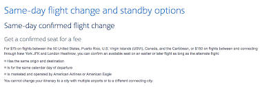 united airlines ticket change fee united airlines flight change fee xamthoneplus us