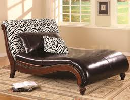 Chair Chaise Design Ideas Leather Chaise Lounge Sofa Furniture Classic Brown Leather