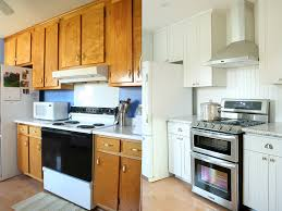 Home Remodeling Costs by Kitchen Cupboard Awesome Cheap Kitchen Remodel Kitchen