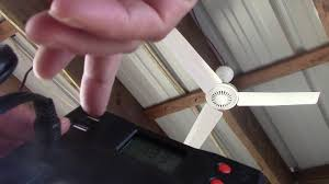 12 volt fan harbor freight 12v cieling fan running on harbor freight solar charge controller