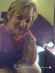 Seeking Around Polokwane Erika 54 Polokwane Limpopo South Africa