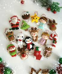 tree decoration ideas craft ideas