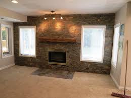 fireplace wall design fabulous fireplace wall design ideas
