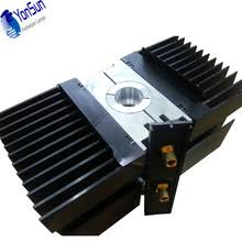 lmp h400 projector l lmp h400 projector l lmp h400 projector l suppliers and