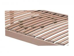 Slatted Bed Base Queen Slatted Bed Base Malm Home Design Ideas