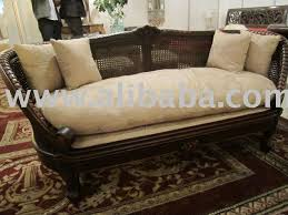 cane sofa buy cane sofa product on alibaba com