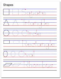 handwriting sheets sle handwriting worksheets handwriting practice sle
