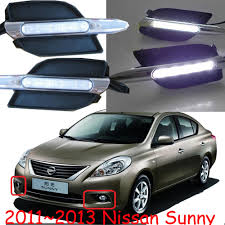 nissan altima 2016 uae compare prices on nissan sunny headlight online shopping buy low