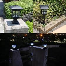 How To Do Landscaping by How To Do Landscape Lighting Right Tips Ideas U0026 Products