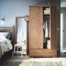 Inexpensive Bedroom Furniture Bedroom Ideas Ikea Home Design Ideas
