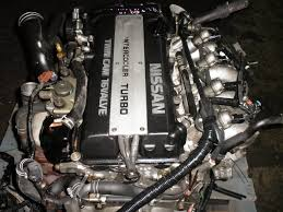 nissan frontier engine swap jdm sr20det s13 engine swap sr20det blacktop engine nissan forum
