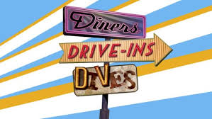 diners drive ins and dives food network
