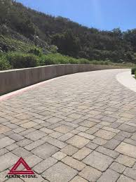 Lowes Paving Stones Prices by Paver X 12 Paver Stones S Patio Home Designs Lowes Laura