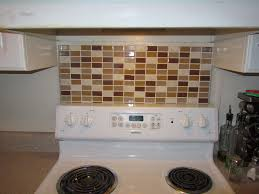 tiles backsplash tin tile backsplash rta wood cabinets