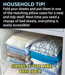 How Do You Clean A Feather Duvet Best 25 Comforter Storage Ideas On Pinterest Trash Can Ideas