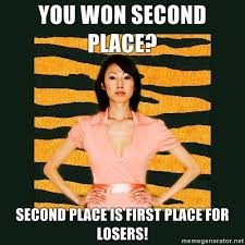 Chinese Meme Generator - tiger mom meme neatorama