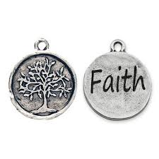 engravable charms sted tree of charm lizzy engravable charms