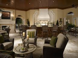 interior design model homes pictures view our luxury model homes the concession real estate