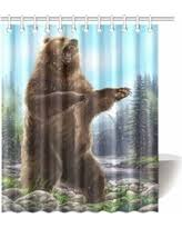 Animal Shower Curtains Shopping Deals On Animal Shower Curtains