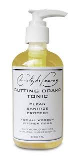 the 25 best cutting board oil ideas on pinterest diy cutting