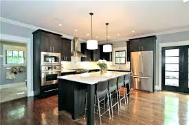 kitchen islands for sale uk round kitchen islands for sale impressive kitchen island sale round