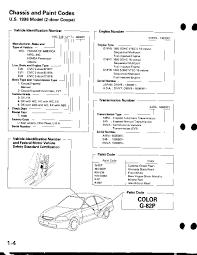 photos 2000 honda accord owners manual pdf virtual online