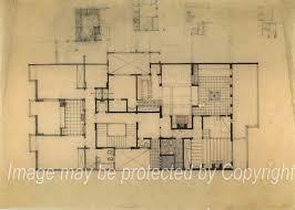 shahira mehrez apartment plan