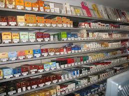 bureau de tabac a2m diffusion mobiler tabac presse prem s