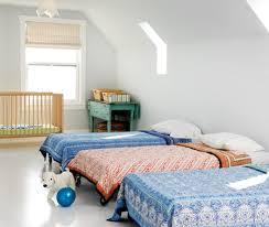 chambre des photos 20 idées chouettes pour la chambre des enfants maison