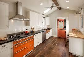 Funky Kitchen Lighting by Local Kitchen Design Experts Allen Construction