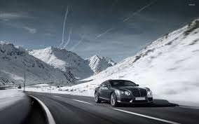 bentley continental supersports wallpaper bentley continental gt v8 wallpaper car wallpapers 16930