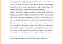 Cover Letter For Interior Designer Gallery Cover Letter Ideas by Industrial Design Engineer Cover Letter Example Interior Designer