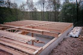 laying floor joists u2013 meze blog