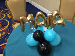 balloon deliver best 25 personalized balloons ideas on balloon ideas