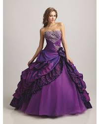 purple wedding dresses purple wedding dresses uk di candia fashion