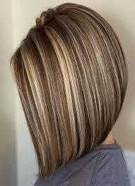 bob hair lowlights 43 best bob hairstyles 2017 images on pinterest bob haircuts