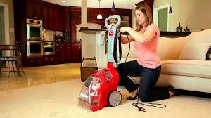 Portable Rug Doctor Rug Doctor Deep Carpet Cleaner Reviews Best Carpet Cleaning Machine
