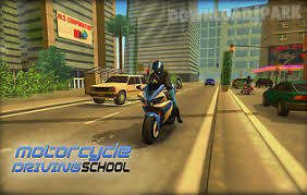 school driving 3d apk school driving 3d android free in apk