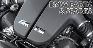 bmw car parts uk german car parts spares burnley blackburn