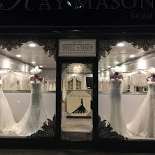 Wedding Dress Shop Wedding Dress Shops In Essex Kay Mason Brides
