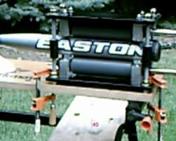 bat rolling machine for sale do advanced in techniques really work