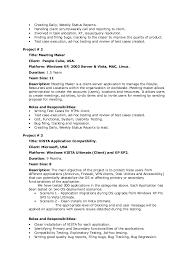 Cocktail Waitress Resume Example by Keshaw Qa Resume
