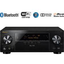 amazon com pioneer elite vsx 90 7 2 channel a v receiver black