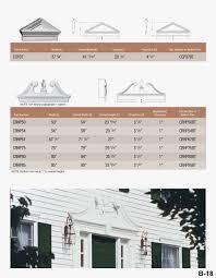 Architectural Pediment Design Architectural Elements Architecture Design