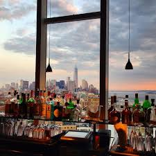 Top Bars In Nyc 2014 Best 25 International Brands Ideas On Pinterest Honeymoon